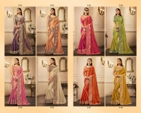 CHANDAN SILK BY SHANGRILA (14)
