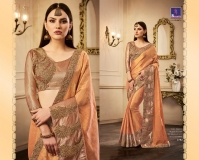 CHANDAN SILK BY SHANGRILA (2)