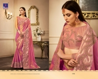 CHANDAN SILK BY SHANGRILA (3)