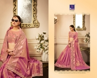 CHANDAN SILK BY SHANGRILA (4)