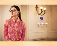 CHANDAN SILK BY SHANGRILA (5)