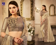 CHANDAN SILK BY SHANGRILA (6)