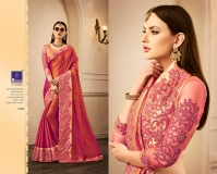 CHANDAN SILK BY SHANGRILA (8)