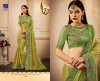 CHANDAN SILK BY SHANGRILA (9)