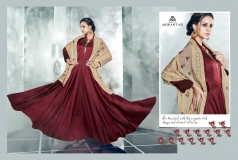 CHERRY BY ARIHANT NX (11)