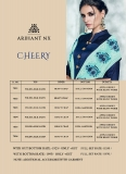 CHERRY BY ARIHANT NX (4)