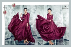 CHERRY BY ARIHANT NX (7)