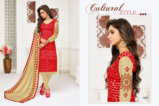CHITRA BY RR FASHION  (11)