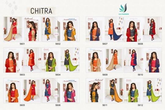 CHITRA BY RR FASHION  (2)