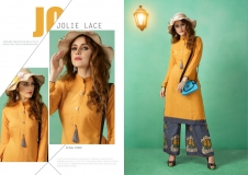 CITY LIGHT VOL 3 RANI TRENDZ RAYON TOP (1)