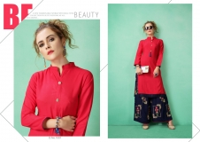 CITY LIGHT VOL 3 RANI TRENDZ RAYON TOP (3)