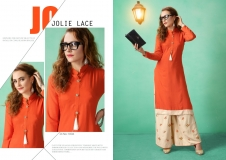 CITY LIGHT VOL 3 RANI TRENDZ RAYON TOP (7)