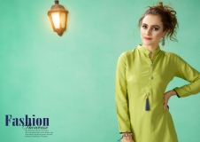 CITY LIGHT VOL 3 RANI TRENDZ RAYON TOP (9)