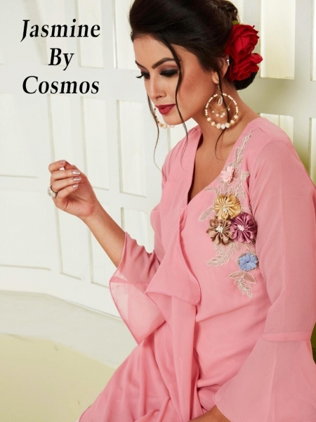 COSMOS FASHION JASMINE  (1)