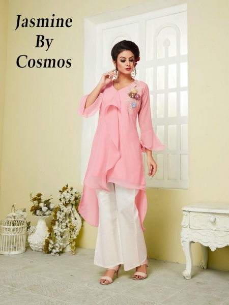 COSMOS FASHION JASMINE  (3)