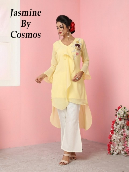 COSMOS FASHION JASMINE  (4)