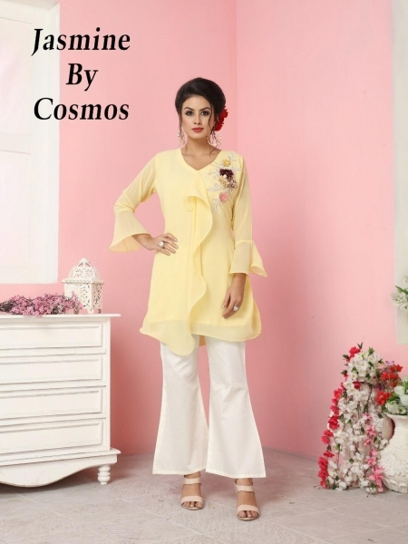 COSMOS FASHION JASMINE  (5)