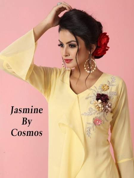 COSMOS FASHION JASMINE  (6)