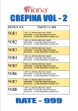 CREPINA VOL 2 BY FIONA HEAVY (16)