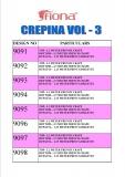 CREPINA VOL 3 FIONA (12)