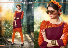 CRYSTAL VOL 2 BY S-MORE GOSIYA EXPORTS SURAT (2)
