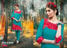 CRYSTAL VOL 2 BY S-MORE GOSIYA EXPORTS SURAT (3)