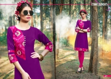 CRYSTAL VOL 2 BY S-MORE GOSIYA EXPORTS SURAT (4)