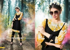 CRYSTAL VOL 2 BY S-MORE GOSIYA EXPORTS SURAT (7)