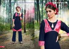 CRYSTAL VOL 2 BY S-MORE GOSIYA EXPORTS SURAT (8)