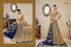 D CAT VOL 44 BY VIPUL FASHION (1)