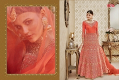 D CAT VOL 44 BY VIPUL FASHION (17)