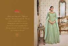 D CAT VOL 44 BY VIPUL FASHION (19)