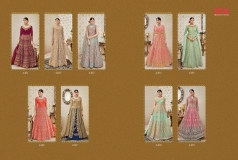 D CAT VOL 44 BY VIPUL FASHION (2)