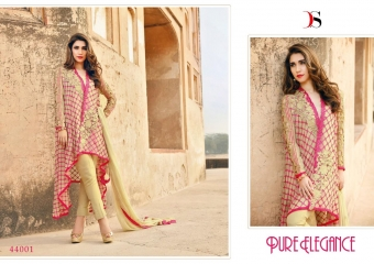 DEEPSY BY BAROQUE 5 NX SALWAR KAMEEZ WHOLESALE ONLINE SURAT DEEPSY WHOLESALE RATE (1)