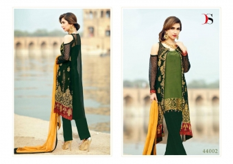 DEEPSY BY BAROQUE 5 NX SALWAR KAMEEZ WHOLESALE ONLINE SURAT DEEPSY WHOLESALE RATE (2)