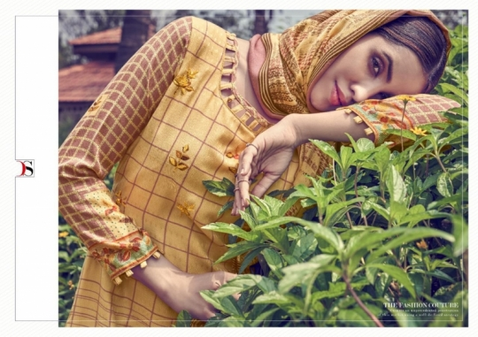 DEEPSY CARMELLA PAKISTANI SUITS WHOLESALE DEALER BEST RATE BY GOSIYA EXPORT SURAT (9)