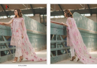 DEEPSY CARNATION PAKISTANI STYLE SUITS WHOLESALE DEALER BY GOSIYA EXPORTS SURAT (4)