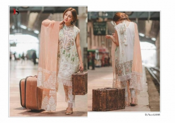 DEEPSY CARNATION PAKISTANI STYLE SUITS WHOLESALE DEALER BY GOSIYA EXPORTS SURAT (8)