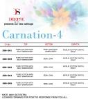 DEEPSY CARNATION VOL 4 (2)