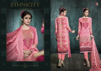 DEEPSY-DEEDAR-VOL-4-WHOLESALE-PAKISTANI-SUITS-MUMBAI-10