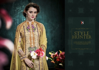 DEEPSY-DEEDAR-VOL-4-WHOLESALE-PAKISTANI-SUITS-MUMBAI-11