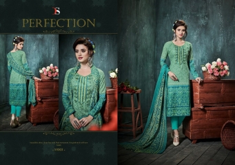 DEEPSY-DEEDAR-VOL-4-WHOLESALE-PAKISTANI-SUITS-MUMBAI-13