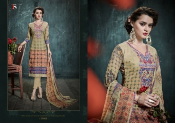 DEEPSY-DEEDAR-VOL-4-WHOLESALE-PAKISTANI-SUITS-MUMBAI-14