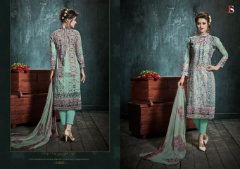 DEEPSY-DEEDAR-VOL-4-WHOLESALE-PAKISTANI-SUITS-MUMBAI-3