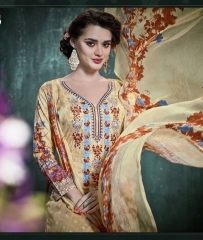 DEEPSY-DEEDAR-VOL-4-WHOLESALE-PAKISTANI-SUITS-MUMBAI-7