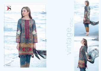 DEEPSY FLORENT 14 PURE COTTON WITH EMBRODIERY WHOLESALE RATE AT GOSIYA EXPORTS SURAT WHOLESALE SUPPLAYER AND DEALER SURAT GUJARAT (13)