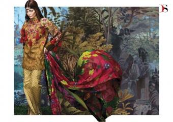 DEEPSY JANNAT WHOLESALE PAKISTANI WHOLESALE PRICE AT GOSIYA EXPORTS (8)