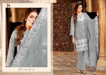 Deepsy Mahrosh 2 Pakistani salwar Kameez Catalog WHOLESALE CATLOG RATE (3)