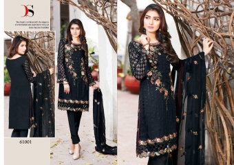 DEEPSY MAHROSH VOL 3 THE PAKISTANI STYLE WHOLESALE RATE AT GOSIYA EXPORTS SURAT WHOLESALE SUPPLAYER AND DEALER SURAT GUJARAT (2)