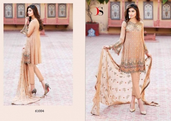 DEEPSY MAHROSH VOL 3 THE PAKISTANI STYLE WHOLESALE RATE AT GOSIYA EXPORTS SURAT WHOLESALE SUPPLAYER AND DEALER SURAT GUJARAT (3)